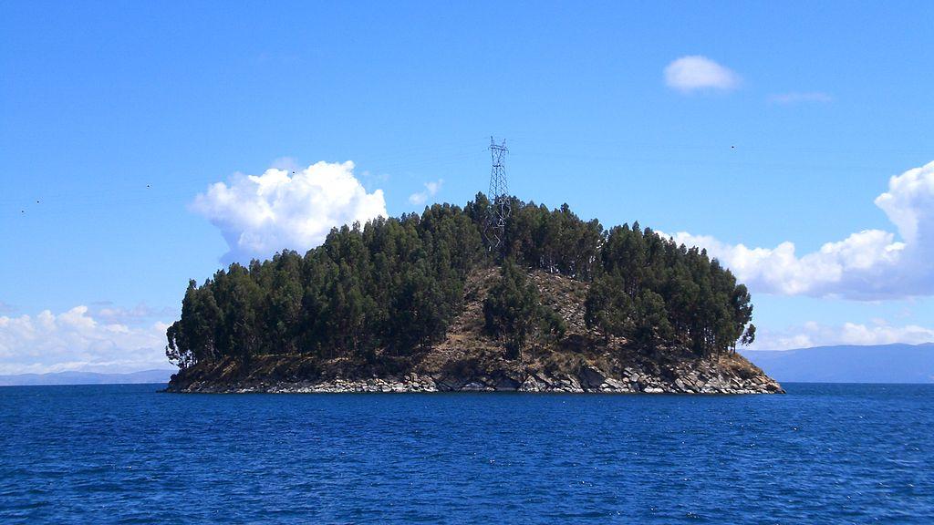 1024px-Isla_Chelleca_-_Lago_Titicaca_-_Bolivia