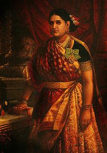 220px-rani_bharani_thirunal_lakshmi_bayi_of_travancore_1848-1901