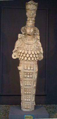 320px-Artemis_Efes_Museum