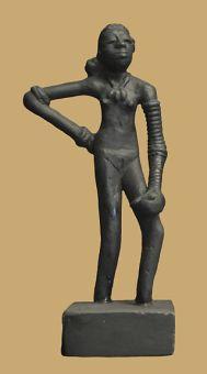 320px-Dancing_Girl_of_Mohenjo-daro
