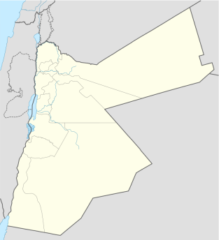 800px-Jordan_location_map.svg