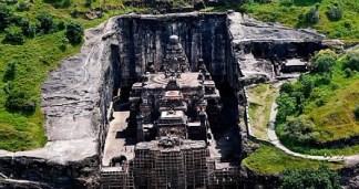 bhagwan_shiv_kailash_temple