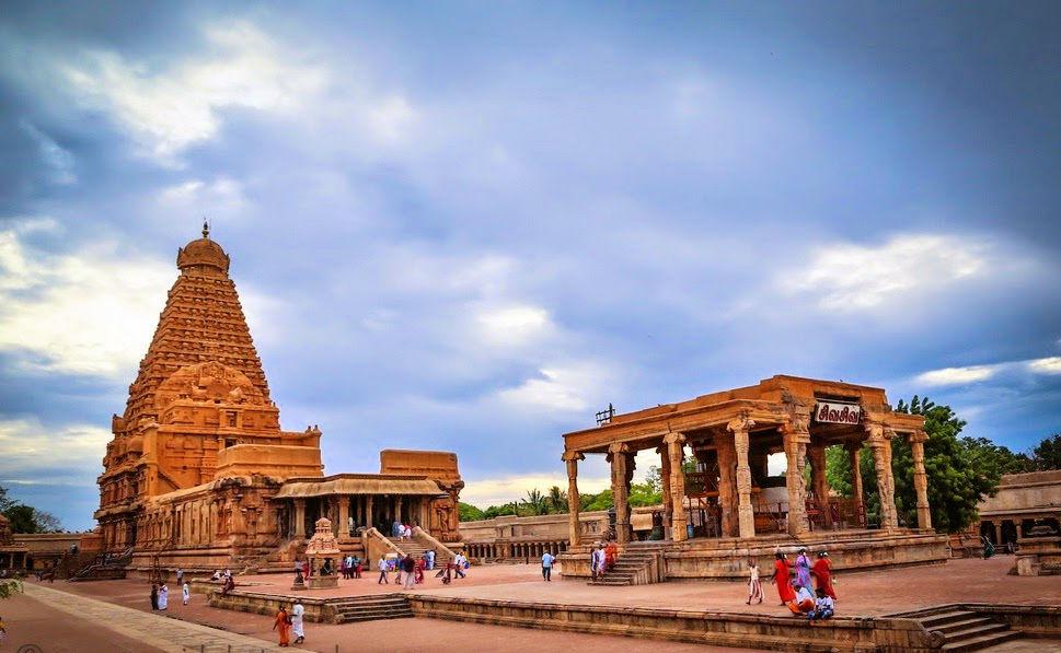 brihadeshwara-temple-_thanjavur_tamil-nadu_01