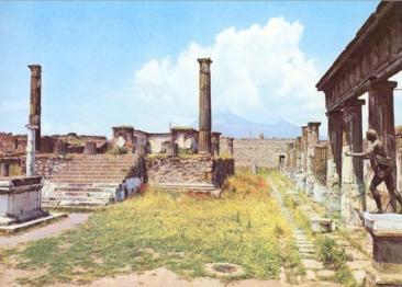 Cyark_pompeii_reconstruction1