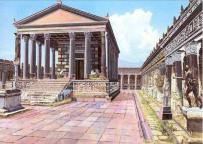 Cyark_pompeii_reconstruction2