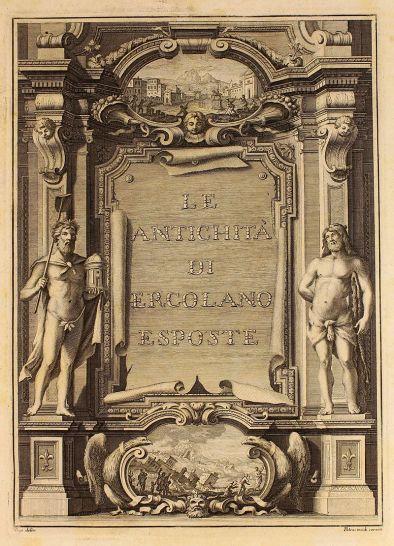Delle_antichità_di_Ercolano,_1757-1779_(T._I-VII)_10000_a_-Frontispicio-_(23357181519)