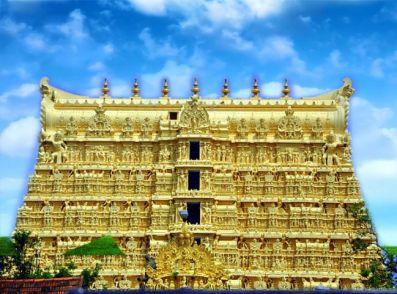 gopuram-sree-padmanabhaswamy-temple-thiruvananthapuram