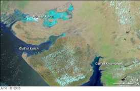 Gujarat_Gulfs