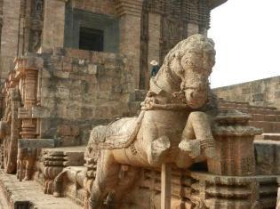 konark-sun-temple-horse