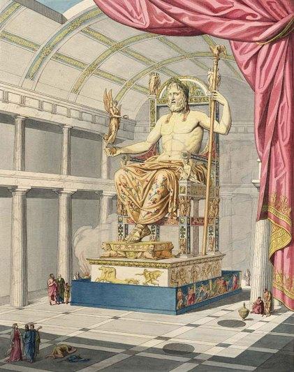 Le_Jupiter_Olympien_ou_l'art_de_la_sculpture_antique
