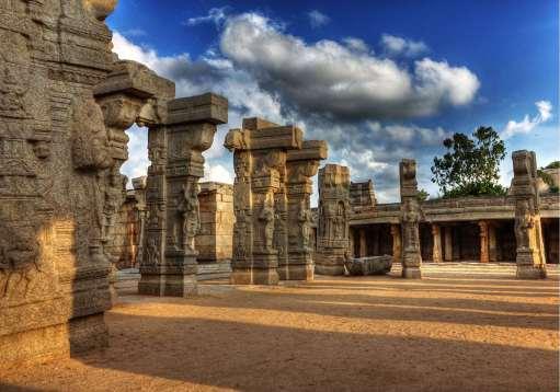 lepakshi-temple-in-anantapur-11
