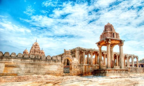 lepakshi-veerabhadra-temple