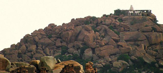 lepakshi_veerabhadra_temple-1