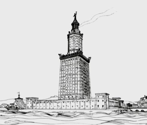 Lighthouse_-_Thiersch