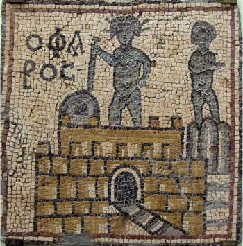 Mosaic_Ancient_Lighthouse_of_Alexandria
