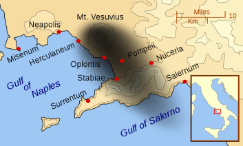 Mt_Vesuvius_79_AD_eruption.svg