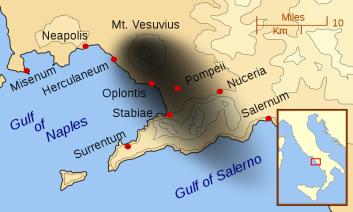 Mt_Vesuvius_79_AD_eruption.svg