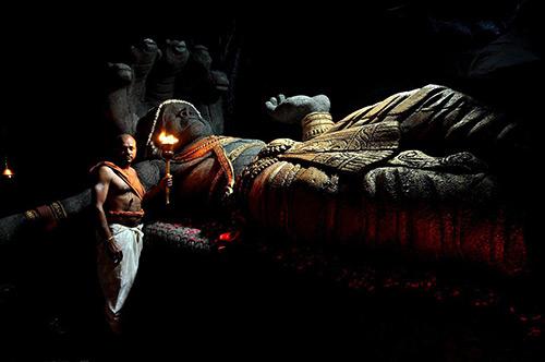padmanabhaswamy-01.jpg
