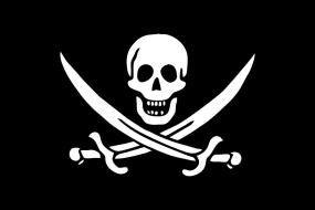 Pirate_Flag_of_Jack_Rackham.svg