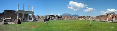 Pompeii_Forum