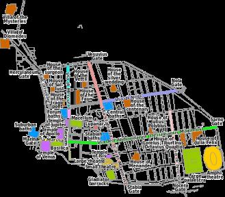 Pompeii_map-en.svg.png