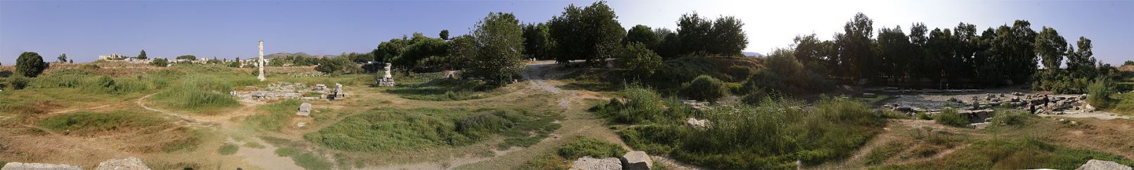Site_of_Temple_of_Artemis