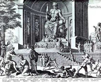Statue_of_Zeus