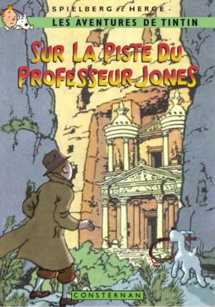 tintin___sur_la_piste_du_pr__jones_by_bispro-d4he8og