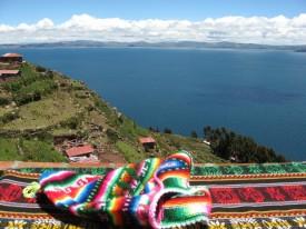 Titicaca_Lake