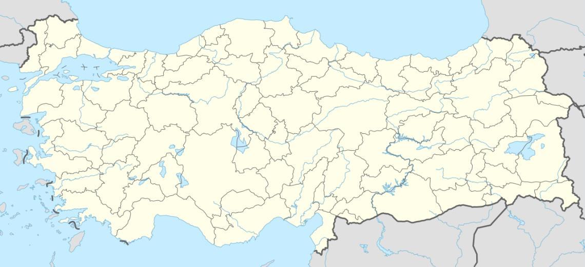 Turkey_adm_location_map.svg