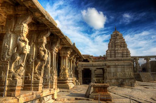 veerbhadra-temple