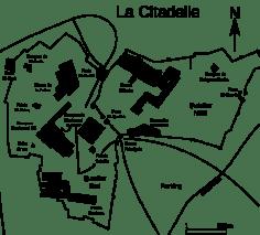 510px-GD-EG-Citadelle_du_Caire-map.svg