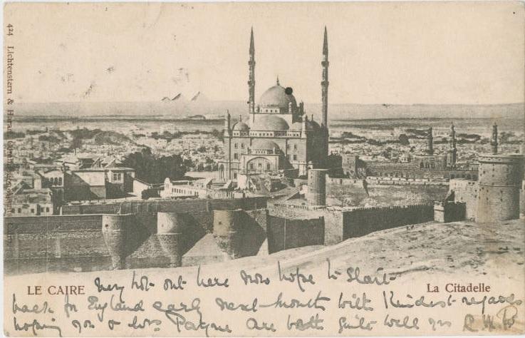 Cairo_Citadel_and_Muhammad_Ali_Mosque