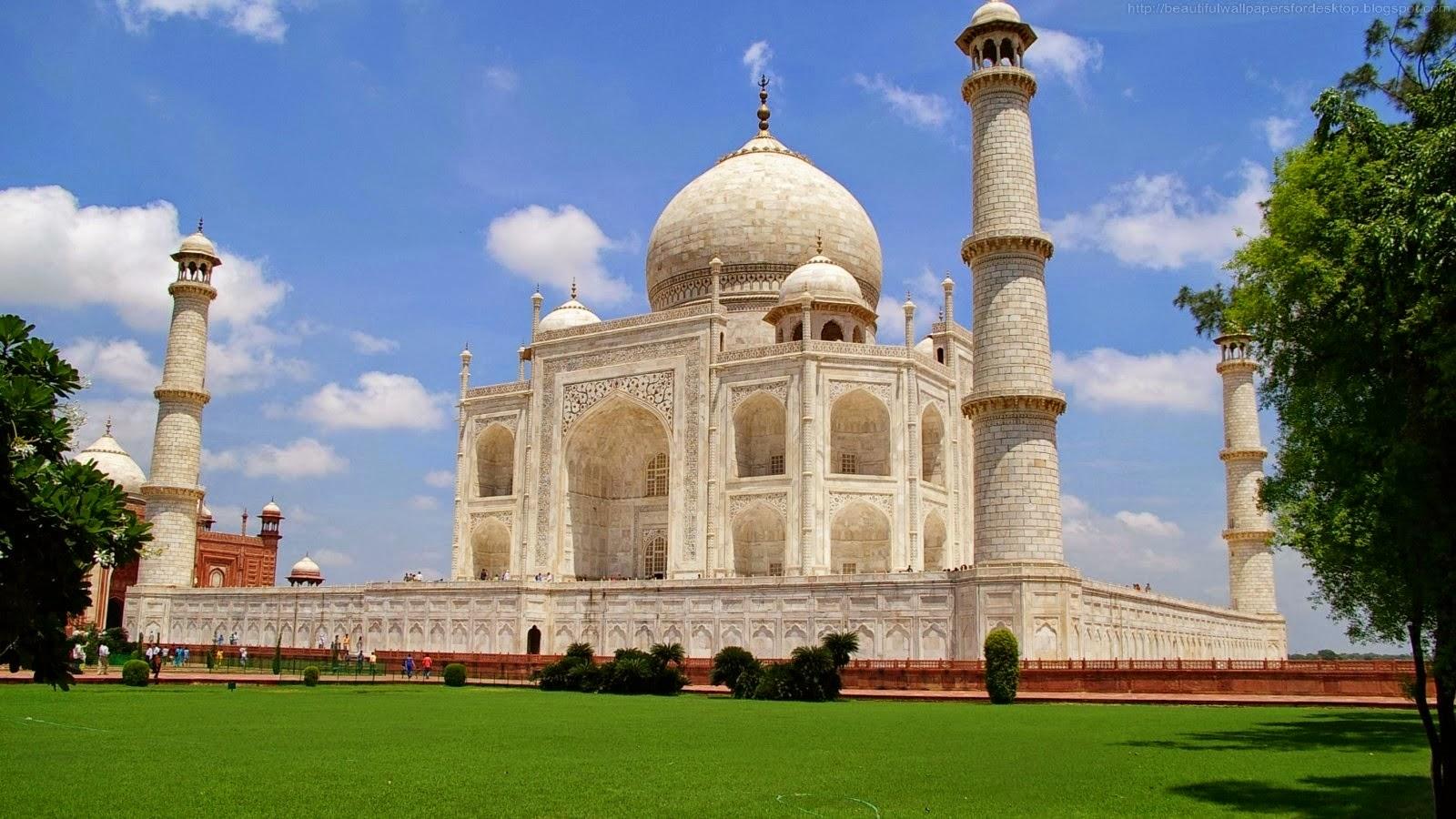 Image result for taj mahal wallpaper