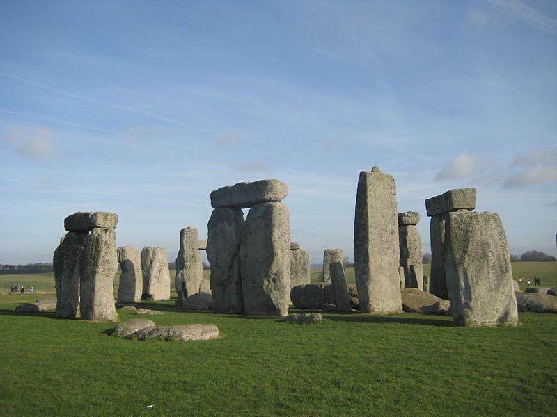 Stonehenge_on_27.01.08