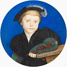 220px-hans_holbein_the_younger_-_henry_brandon2c_2nd_duke_of_suffolk_281535-5129_-_google_art_project