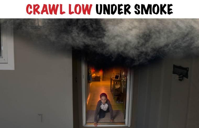 homefiresafetycrawllowjpg