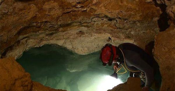 movile-cave-descent-600x315_q80_crop-smart