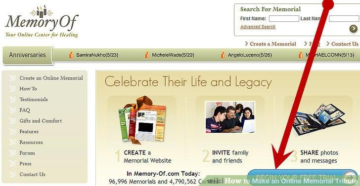 aid115906-v4-728px-make-an-online-memorial-tribute-step-1