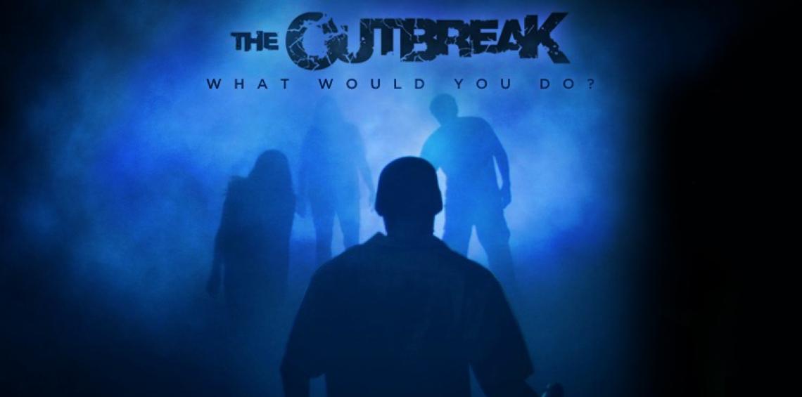 outbreak-1