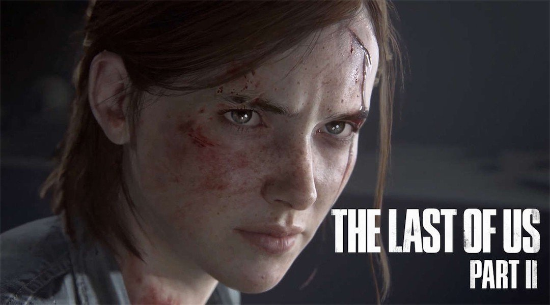 the-last-of-us-part-2-reveal-trailer-not-in-game-optimal